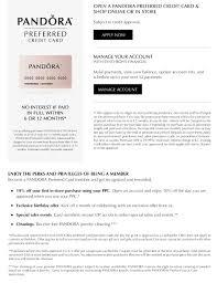 Pandora Promotional Code May 2019, Madewell Coupon Reddit