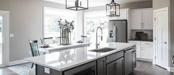 100 Capstone Custom Homes Home Builders In Canton Ohio Robotena