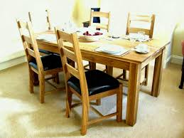 Dining Room Sets Olx Fancy Table For Sale Furniture Cover Used Philippines New Light Of