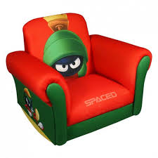 Kelsyus Go With Me Chair Brownblue by 20 Best Carters Nursery Ideas Images On Pinterest Baby Looney