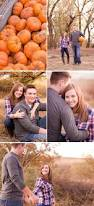 Pumpkin Patch Appleton Wi by 88 Best Fall Engagement Pictures Images On Pinterest Engagement