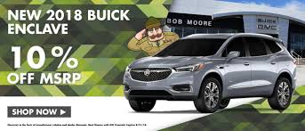 Bob Moore Buick GMC | Oklahoma City Buick & GMC Dealer | Norman ... Lubbock Fniture By Owner Craigslist Oukasinfo Used Cars Okc 1920 New Car Update Craigslist Garage Sales Oklahoma City And Vehicles Dealer Bob Moore Auto Group 100 Funny License Plates That Will Make You Laugh Out Loud Cash For Sell Your Or Truck We Buy Shforcarscom Tulsa Ok Trucks For Sale Owner Options Cl Fast Truck 34 Race Cam Yellow Bullet Forums Luxury Kansas Missouri Carports And More S Metal Near Cookeville Tn Fayetteville Nc