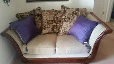 Schnadig Sofa And Loveseat by Schnadig Furniture Ebay