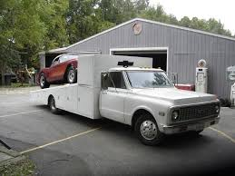 History - Old Race Car Haulers, Any Pictures? | The H.A.M.B. Amazoncom 94 Alinum 5000 Lb Car Hauler Loading Ramps Discount 1977 Ford F350 Carhauler Ramp Truck Hodges Wedge Flatbed Flat Bed My My New One Youtube History Old Race Car Haulers Any Pictures The Hamb Spuds Garage 1971 Chevy C30 Funny For 1986 Gmc C3500 Crew Cab 56k Low Miles Bed 2011 Chevrolet Silverado 3500 Car Hauler Hodges Bed For Sale 1984 Chevrolet 454 Race Drag Transporter Tow W This 1958 C800 Coe Is The Stuff Dreams Are Made Of Hemmings Find Day 1963 Dodge D500 Daily Crew Cab Runs Strong Good Tires Tow Truck Hauler Wrecker