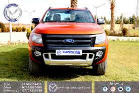 Ford Ranger 2015 Diesel - Muhanad Cars The Best Trucks Of 2018 Pictures Specs And More Digital Trends Value Small Pickup Truck Beautiful Leasebusters Canada S 1 Gmc Granite Compact Concept Pinterest Gmc Pickups 101 Busting Myths Aerodynamics Ford Reconsidering A Ranger Redux For Us Tiny Pickup Truck Archives Fast Lane 2015 Canyon Good Things Come In Packages Allnew Revealed But Its Not For Blog Post 2017 Honda Ridgeline Return The Frontwheel Chevrolet Other Pickups Mikado Vintage Classic Small Jeep Comanche Youtube 2013 F150 Limited Autoblog