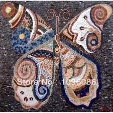 cheap sicis mosaic medallion find sicis
