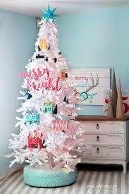Upright Christmas Tree Storage Bag Uk by Best 25 Best Christmas Tree Stand Ideas On Pinterest