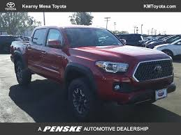 New 2018 Toyota Tacoma TRD Off Road Double Cab 5' Bed V6 4x2 ... 2018 New Toyota Tundra Sr5 Double Cab 65 Bed 57l At Kearny Mesa Velocity Truck Centers San Diego Sells Freightliner And Western Could Nishiki Be Diegos Best Ramen Yet Eater Ez Haul Rental Leasing 5624 Villa Rd Ca Garbage Story Time Public Library Subaru Parts Center Accsories Specials Proud To Offer Special Military Pricing For Our Counrys Veterans Tacoma Trd Off Road 5 V6 4x2 2wd Crewmax 55 No Local Results Match Your Search Below Are Our Tional Listings 46l