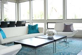 Houzz Living Room Rugs by Sofa For Small Areas U2013 Seedabook Com