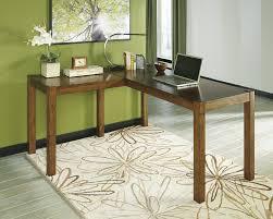 amazon com ashley furniture signature design lobink home office