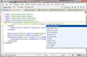 installing intellij idea free ringfilecloud 28 images free ide
