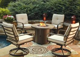 Patio Table Set With Fire Pit Backyard Patio Furniture With Fire ... Best Of Backyard Landscaping Ideas With Fire Pit Ground Patio Designs Pictures Party Diy Fire Pit Less Than 700 And One Weekend Delights How To Make A Hgtv Inground Risks Tips Homesfeed Table Set Fniture Stones Paver Design Pavers 25 Designs Ideas On Pinterest Firepit 50 Outdoor For 2017 Pits Safety Build Howtos