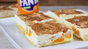 fantakuchen ohne backen cook bakery
