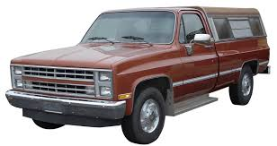 Experienced Used Auto Financing Flint MI 48503 All-Star Used Car ... Finance Csm Companies Inc Refrigerated Truck Fancing Lenders Usa New India Co Home Company Offers Comprehensive Range Of Volvo Trucks Trucking Best Image Kusaboshicom Commercial 18 Wheeler Semi Loans Owner Operator What To Look For In Fcbf Used Truck Sales Medium Duty And Heavy Trucks Equipment Services