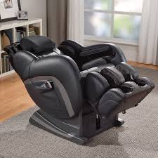 React Massage Chair Brookstone by Chair Amazing Brookstone Massage Chair Ideas Zero Gravity Massage
