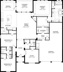 Drees Homes Floor Plans Dallas by 100 Drees Floor Plans Dallas Ash Lawn At Green Level
