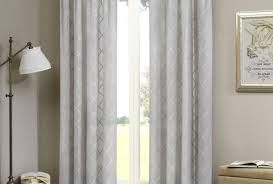 Sears Sheer Curtains And Valances by 100 Sears Semi Sheer Curtains Best 20 Sheer Curtains Ideas