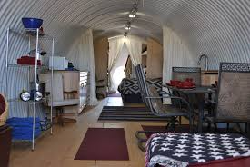 Best Bunker Homes Designs Photos - Decorating Design Ideas ... Xtreme Series Fallout Shelter The Eagle Rising S Bunkers Tiny Concrete Bunker Opens To Reveal A 3story Home Transformed Into Mesmerizing Refuge Ultimate Tour Of Doomsday Inside The Luxury Survival Architectural Design Projects Isle Wight Lincoln Miles Best 25 Home Ideas On Pinterest Zombie Apocalypse House Custom Sight And Sound This Las Vegas Has Best Nuclear Bunker All Time Curbed Homes Designs Photos Decorating Ideas Done In Google Sketchup Youtube Uerground Shipping Container