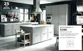 cuisine blanche pas cher cuisine blanc laquac pas cher cuisine toute acquipace pas cher