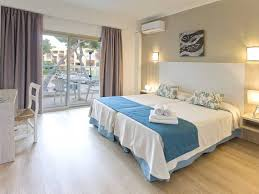 flacalco hotel apartments in cala ratjada offizielle website