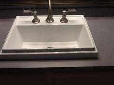Kohler Villager Tub Rough In by Kohler Villager 5 Ft Cast Iron Right Hand Drain Rectangular