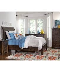 Ember Bedroom Furniture