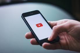 How to videos on iPhone & iPad iPhoneByte