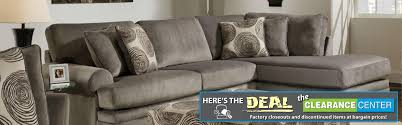 Broyhill Laramie Sofa Fabric by Broyhill Furniture Talsma Furniture Hudsonville Holland