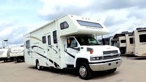 Nice Big 33' 2007 Chateau 32B Kodiak Chevrolet C5500 1-Slides 31K ... 2 Gmc C5500 Hd Wallpapers Background Images Wallpaper Abyss Why Are Commercial Grade Ford F550 Or Ram 5500 Rated Lower On Power Topkick Need For Speed Wiki Fandom Powered By Wikia Chevrolet Kodiak C4500 Vehicles Trucksplanet Used 2003 Chevrolet Dump Truck For Sale In New Jersey 11162 Service Utility Trucks For Sale Truck N Trailer Magazine Medium Duty Pictures C4c5500 Page 24 Diesel Place 2005 Rollback 2006 Colossus Truckin 6x6 Spin Tires Cab Chassis Auction Lease 2019 Silverado Gm Authority