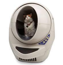 best cat litter boxes best 10 automatic cat litter box comparison 2016 2017 petsho