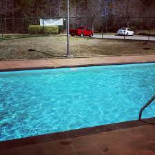 Tile Inc Fayetteville Nc by Aqua Operators U2013 Swimming Pool Services Raleigh Fayetteville