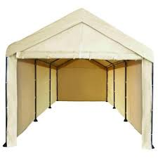 Home Depot Shelterlogic Sheds by 16 Home Depot Shelterlogic Sheds Handy Home Products