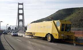 Golden Gate Bridge Barrier A Success, Except For The Speeding ... Golden Gates Zipper Oddlysatisfying Great West Truck Center Inc Towing Service Kingman Arizona 13 New And Used Trucks For Sale On Cmialucktradercom Battery Townsley Highresolution Photos Gate National The Mesmerizing Machine That Makes Your Bridge Drive Additional Key Dates In The History Of Toll Rises 25 Cents More Hikes Possible Home Facebook Mayjune Flyer Experience San Francisco From Board A Vintage Fire Truck Bay Kayak Tour Rei Classes Events