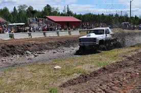 Atikokan Mudfling - Atikokan Bangshiftcom Faest Of The Fast Mud Bog Race About Living Dream Racing Girl Vs Boy Mudracing Travel Channel Mud Truck Show Wright County Fair July 24th 28th 2019 Mega Races Fowrville Fairgrounds Must See Trucks Series Racing In Sc For First Time At Thunder 10th Annual Down Dirty Mayhem Bog To Kick Off 2017 3000hp Bogging Dominates Tulsa Raceway Park Rc Adventures Ttc 2011 5 Mud Bogs 4x4 Tough Truck Stock Photos Images Alamy Mega Drag Racing At Wgmp Youtube