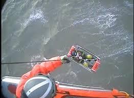 Deadliest Catch Boat Sinks Destination by Crew Of Tv U0027s U0027deadliest Catch U0027 Mourn Loss Of Seattle Based Crab