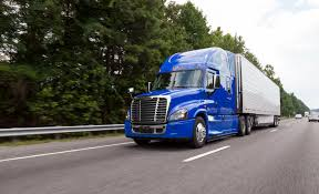 Latest US Trucking News | Transport Industry News From US Hauler Gardner Trucking Gt Pinterest Koch Trucking Pays 5000 Orientation Bonus Inrstate 5 South Of Tejon Pass Pt Atlas Company Llc Driver Recruitment Video Youtube Prime S80huc Ew Grandson Live 2016 Andys Top Largest Companies In The Us Western Express Offers Online Truck Traing Institute Freightliner Flb Cabover Flickr Chino Ca B Lucky Trucking Bakersfield