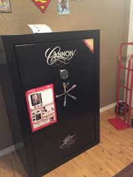Tractor Supply Gun Safe Winchester by Deal Alert Tractor Supply Texasbowhunter Com Community