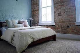 One Bedroom Apartments In Wilmington Nc by 114 Market Street Lofts
