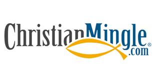 christian mingle free dating sites