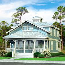 Modular Homes Fl Home Shows Build With Construction 14 For