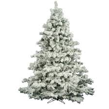 Sears Canada Pre Lit Christmas Trees by Walmart Fake Christmas Trees Christmas Lights Decoration