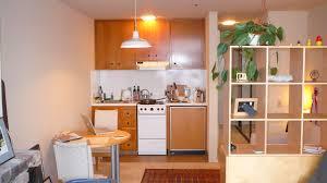 Full Size Of Kitchen Decoratingsuper Small Ideas Decor Tiny