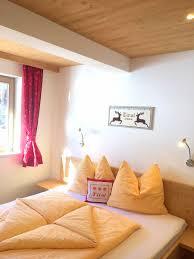 appartementhaus wöscherhof ferienwohnungen kaltenbach
