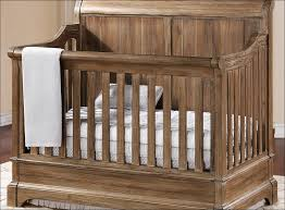 Babies R Us Dressers Canada by Bedroom Fabulous Babyletto Origami Mini Crib Canada Babyletto