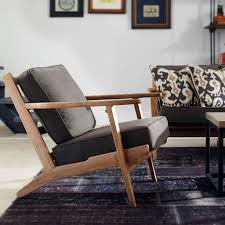 Brooks Lounge Chair - Cotton Canvas Us 11129 16 Off15foldable Director Chair Alinum Lounge Folding Canvas Beach Bar Office Makeup Portable Ding In Club Lounge Chair Canvas Beige 002 Armchairs From Norr11 Details About Butterfly Seat For Indoor Outdoor Use Garden Home Decor Wegner Ch71 Carl Hansen Son Palette Parlor Noble House Cape Coral Silver Armed Metal Chairs With Teal Sunbrella Cushions 4pack V1 Lounge Chair On Pantone Gallery Inoutdoor Cushion Hundo And Leather Fritz Jh2 Ro Oak Steelcut 605 614 Designer Selection Case Study Fniture Stainless Upholstered Eames Print Art Patent Earth Modernist Iron Patio 2019 Modern