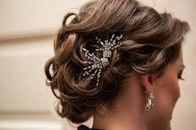 Wedding Hairstyles Updos Pictures