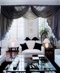 gardine store querbehang vorhang schal kräuselband