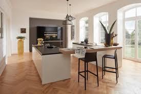 musterring küche mr2400 farben weiß schwarz