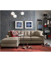 the 25 best sofa bed sale ideas on pinterest sc cer tiny