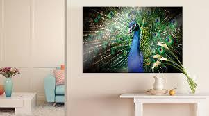 wandbilder für wohnzimmer wall wandbild wandbilder